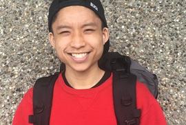 Mỹ: Thanh niên gốc Việt bị cảnh sát bắn chết