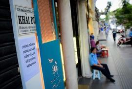Vụ Khaisilk: Đừng kinh doanh bằng lòng tham