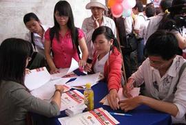 Hướng dẫn người lao động tham gia bảo hiểm thất nghiệp