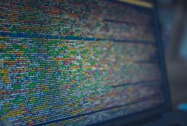 Mã độc Trung Quốc lây nhiễm hơn 250 triệu máy tính