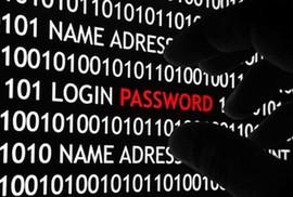 Người dùng Việt Nam cần khẩn cấp đổi mật khẩu email, Facebook