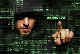 Hacker trẻ dễ kiếm tiền, nhưng...