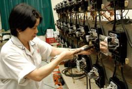 58% số người lao động tiếp tục làm việc sau khi nghỉ hưu