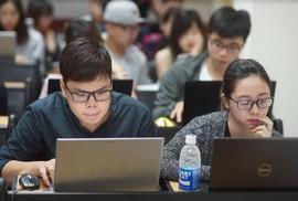 Những yếu tố nào làm nên một trường Đại học quốc tế chất lượng