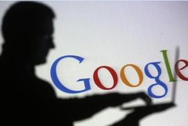 """Các nước """"quản"""" Facebook, Google như thế nào?"""