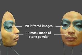 Bkav tung thêm mặt nạ, khẳng định iPhone X không an toàn