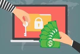 Hacker tăng cường tấn công, người dùng Việt Nam vẫn dửng dưng