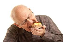 Ăn nhiều đồ ngọt có thể… hạ đường huyết