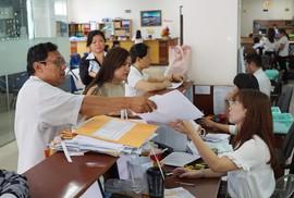 Sẽ trả lương cho công chức- viên chức theo vị trí việc làm