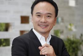 """Người Singapore gốc Việt muốn xoá khủng hoảng """"mất kết nối"""""""