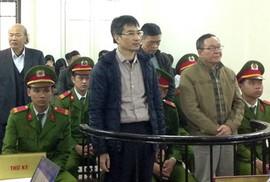 Truy tố 3 kẻ giúp Giang Kim Đạt bỏ trốn ra nước ngoài