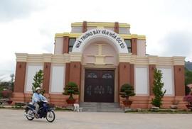 Bí ẩn vương quốc Phù Nam