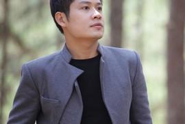 """Nhạc sĩ Nguyễn Văn Chung: """"Nghệ sĩ đừng hùa theo khán giả""""!"""