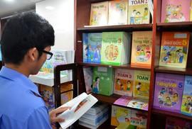 Bộ GD-ĐT giải trình gì với Quốc hội về sách giáo khoa?