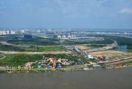 Quảng trường lớn nhất Việt Nam được kiến nghị mang tên Chủ tịch Hồ Chí Minh