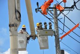 Thị trường điện cạnh tranh: Còn mơ hồ!