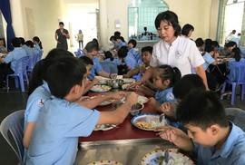 Giải thưởng Phụ nữ Việt Nam 2018:Hết lòng vì trẻ khuyết tật