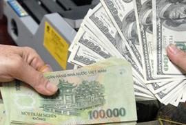 Vụ đổi 100 USD bị phạt 90 triệu đồng: Nghị định đừng xa rời thực tế!