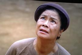 Nghệ sĩ Tú Trinh: Mái ấm gia đình cho tôi nghề hát