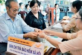 Giải quyết quyền lợi BHXH của người lao động tại công ty vắng chủ
