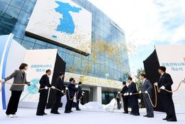 Cộng đồng kinh tế liên Triều: Sức bật và trở ngại