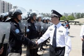 """Cựu chủ tịch Interpol bị bắt vì """"ảnh hưởng độc hại"""" của Chu Vĩnh Khang?"""