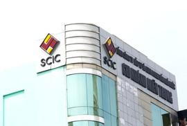 """SCIC cùng hơn 41.000 tỉ đồng về """"siêu ủy ban"""" quản lý vốn"""
