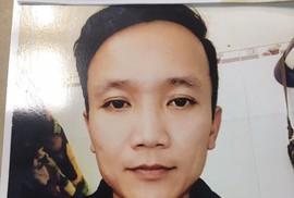 """Bí ẩn 1 thanh niên """"mất tích"""" sau tai nạn giao thông ở TP HCM"""