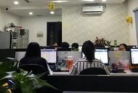 """Phòng khám có người Trung Quốc tư vấn """"đểu"""": Sở Y tế đã làm hết trách nhiệm?"""