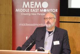 Báo Mỹ: CIA kết luận Thái tử Ả Rập Saudi ra lệnh giết nhà báo Khashoggi