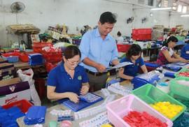 Gần 700.000 người lao động mất cơ hội hưởng BHXH