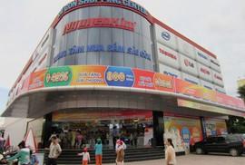 Thưởng 3 triệu đồng cho người cung cấp tin giúp truy thu thuế Nguyễn Kim