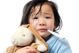 Không ho, không hắt xì vẫn truyền cúm