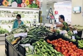 """TP HCM hiến kế hạn chế tình trạng """"giải cứu nông sản"""""""