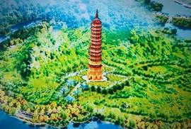 """Siêu dự án tâm linh 15.000 tỉ: """"Người Việt không muốn đẩy thần linh lên cao"""""""