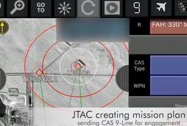 Quân đội Mỹ dùng ứng dụng Android có lỗ hổng bảo mật