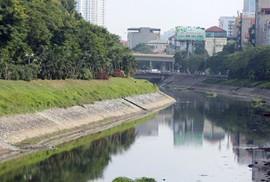 """Biến sông Tô Lịch thành sông Thames: Hà Nội """"đánh đổi"""" gì?"""