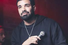 Drake và Cardi B nổi bật danh sách đề cử Grammy 61