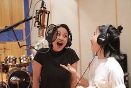 Ca sĩ Mỹ Linh: Biết buông cái không vừa tay mình