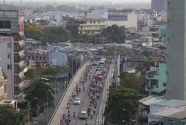 Chiến dịch Xuân Mậu Thân 1968: Chấn động Sài Gòn - Gia Định