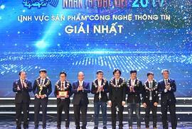 Đại học Duy Tân - Thành tựu năm 2017 và điểm mới trong mùa tuyển sinh 2018
