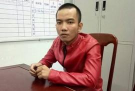 Vụ sát hại chủ tiệm thuốc Tây ở quận Gò Vấp: Truy tìm người bí ẩn