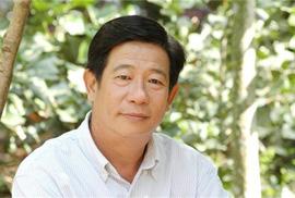 Diễn viên Nguyễn Hậu qua đời vì ung thư