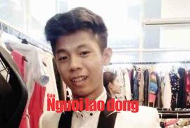 Bắt nghi phạm sát hại 5 người trong gia đình ở Bình Tân, TP HCM
