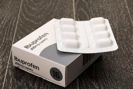 Nghiên cứu chấn động: Thuốc giảm đau gây vô sinh cho trẻ từ trong bụng mẹ