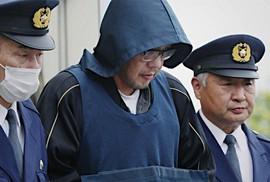 Đề nghị Nhật Bản sớm đưa nghi phạm sát hại bé Nhật Linh ra xét xử