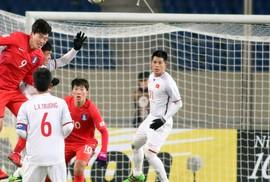"""Hà Nội FC đòi lại """"sao U23"""" từ tay Tài Em"""