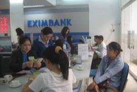 """Vụ """"bốc hơi"""" 301 tỉ: Eximbank muốn trả trước 14 tỉ đồng"""
