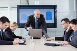 4 mẹo tiếp cận đồng nghiệp mới