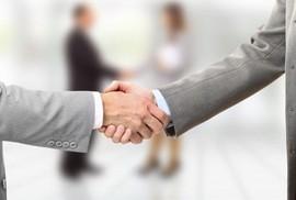 Tuyển dụng nhân sự: Thành công khi có chiến lược quản trị